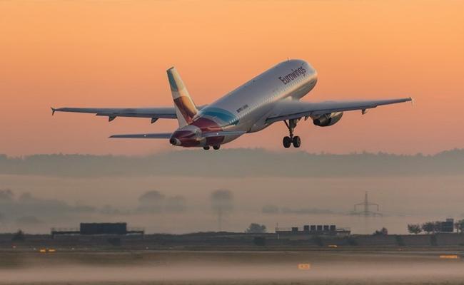 Mahbubnagar soon to have a Mini Airport - Sakshi