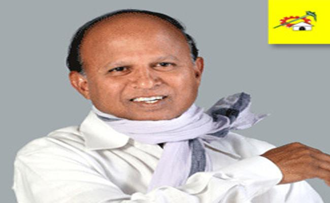 Bhatti Vikramarka Meet Devender Goud In Rangareddy - Sakshi