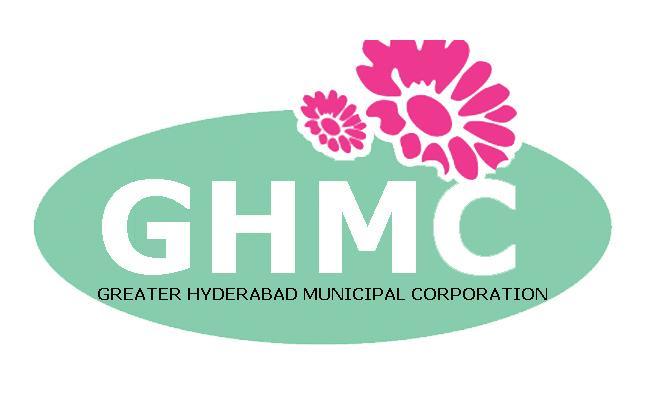 GHMC Collect 100 Crore Funds - Sakshi