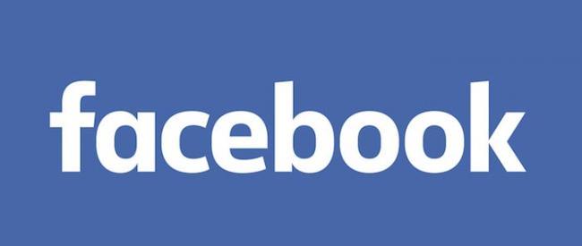 Facebook lets you control data from other apps, websites - Sakshi