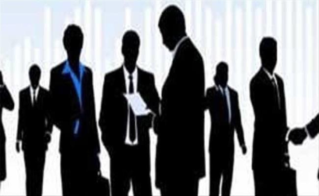 Examination of Panchayat Secretaries is Done Transparently Amaravati - Sakshi