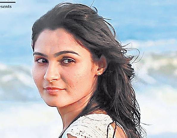 Taramani Movie To Release On September 6th - Sakshi