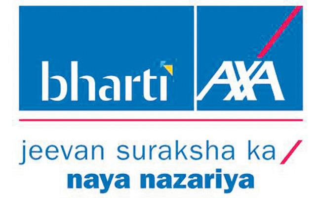 Bharti Axa Life Insurance Help For Midday Meal Scheme - Sakshi