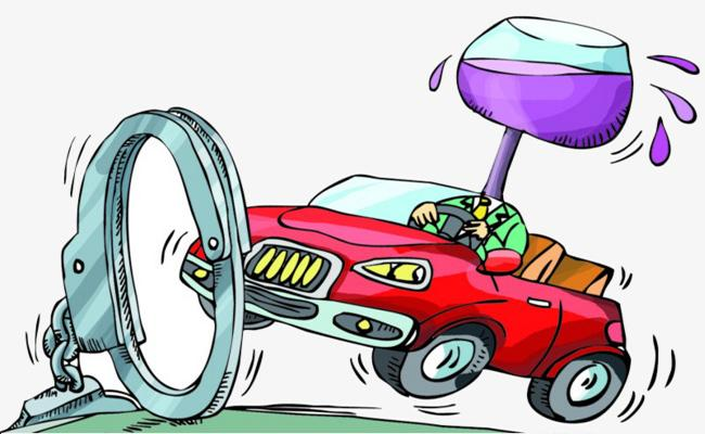 New Motor Vehicles Act 2019 Strictly Prohibited Drunk And Drive Kurnool - Sakshi