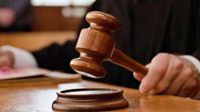 Odisha Man Wrongly Convicted Acquitted After Serving 21 Year Jail Term - Sakshi