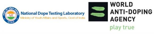 India anti-doping lab banned by Wada - Sakshi