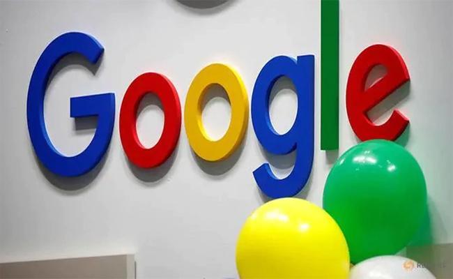 Don't Debate On Politcs : Google  - Sakshi