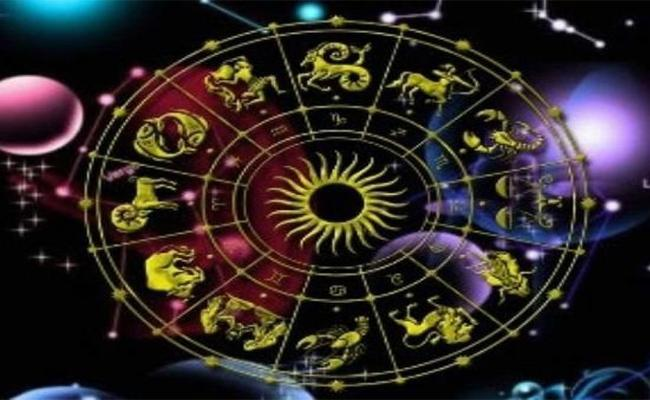 Weekly Horoscope For 25th August To 31st August 2019 - Sakshi
