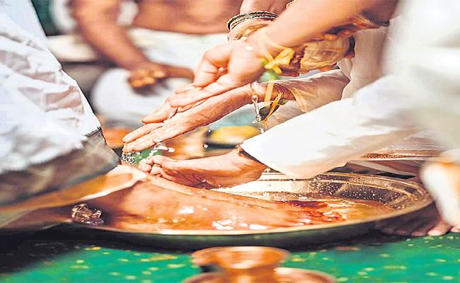 Chaganti Koteswara Rao Pravachanalu In Sakshi Family