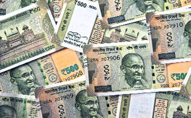 Fake Currency Hub Khammam District - Sakshi