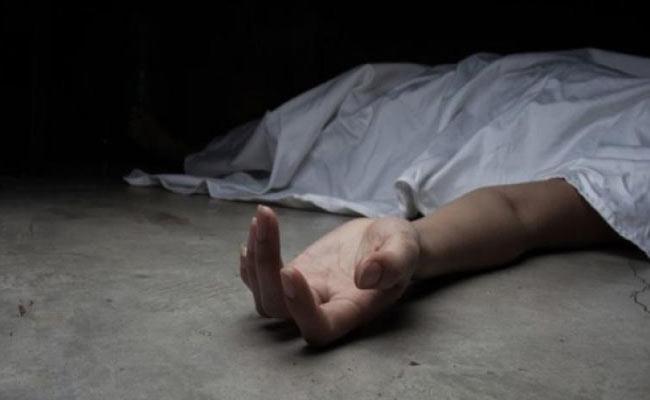 Man Died Accidentally In Krishnashtami Celebrations In West Godavari - Sakshi