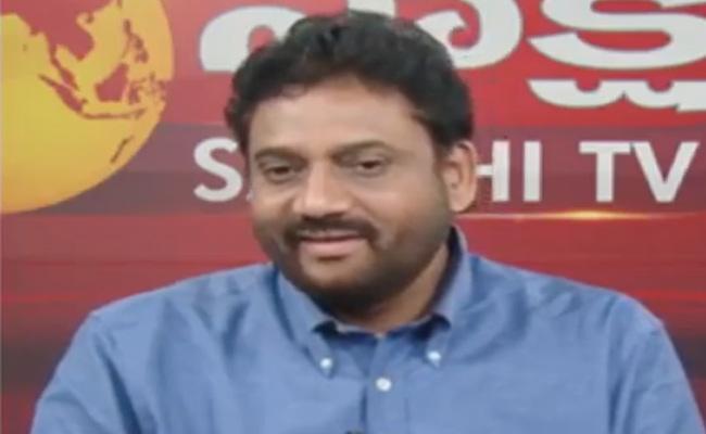 Key Points To Grama And Ward Sachivalayam Aspirants In Andhra Pradesh - Sakshi