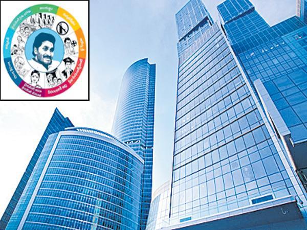 Fundraising under Corporate Social Responsibility  - Sakshi