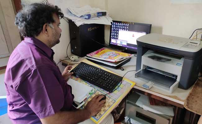 AP Government Good News To Dwacra Women - Sakshi