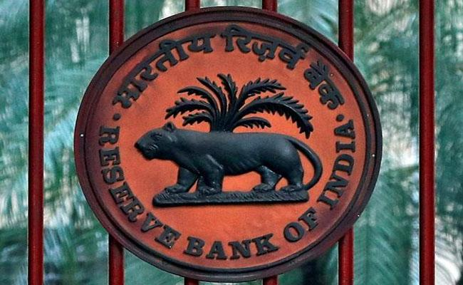 RBI approves surplus transfer of Rs 1.76 trillion to government - Sakshi