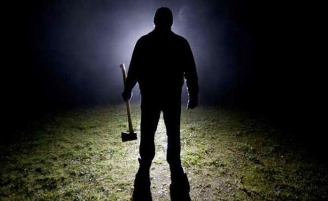 Serial Killer Did Murders For Food In Tamil Nadu - Sakshi