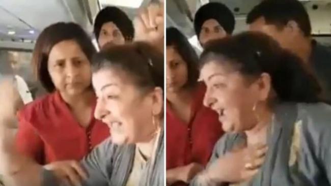 Priyanka Gandhi Vadra Slams On BJP Over  Jammu Kashmir - Sakshi
