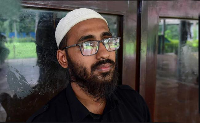 Bangladesh Journalist Recounts Horror At Madrasas - Sakshi
