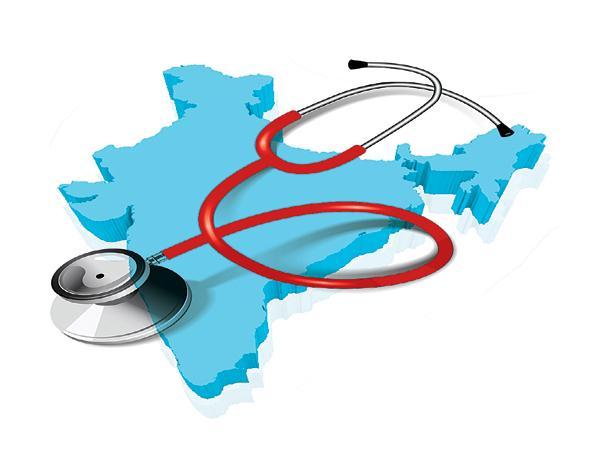 Central Cabinet Approval for 75 new government medical colleges - Sakshi