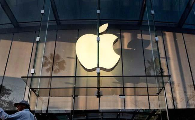 Apple can now aim for a bigger bite of India market as government eases rules - Sakshi