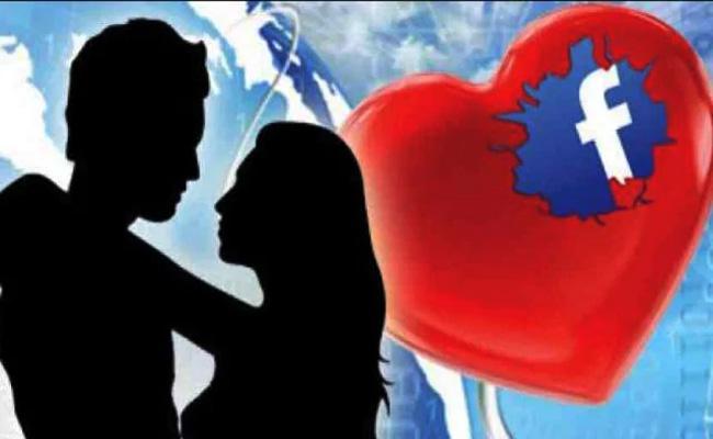 Schhol Girl Student Escape to Bhopal For Facebook Boyfriend - Sakshi