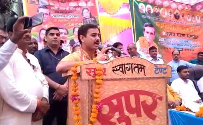 Ashish Singh Ashu Said Brother Kuldeep Going Through Hard Times - Sakshi