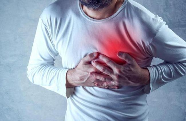 Damaged Hearts Could Soon be Mended with Stem Cell Cocktail - Sakshi