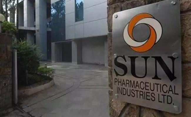 85 employees of Sun Pharma Vadodara R and D unit get terminated  - Sakshi