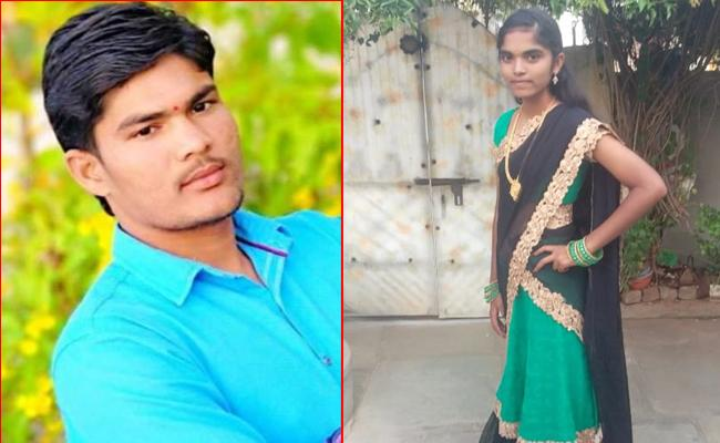 Tenth Student Commits Suicide In Yadadri Bhuvanagiri - Sakshi