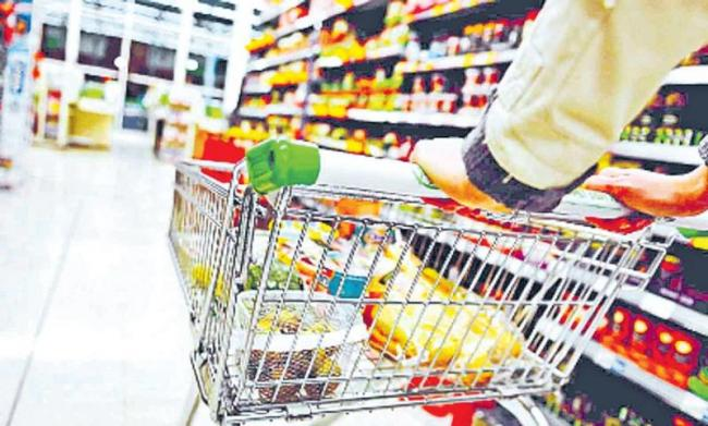 Big FDI Moves For Single Brand Retail, Digital Media, Manufacturing - Sakshi
