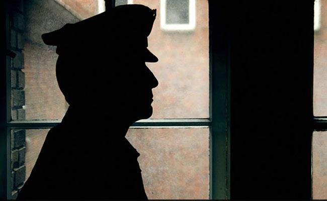 Constable Dismiss In Anantapur District - Sakshi