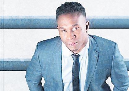 Dwayne Bravo Men Take Lead will be shot in West Indies soon - Sakshi