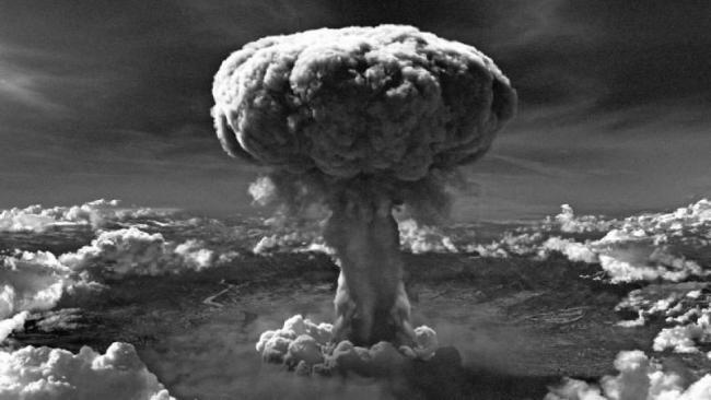 Special Story On Hiroshima Day - Sakshi