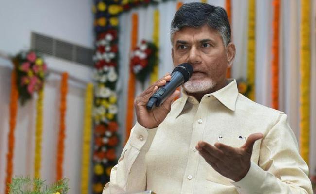 AP Vittal Writes Guest Column On TDP BJP FriendShip - Sakshi