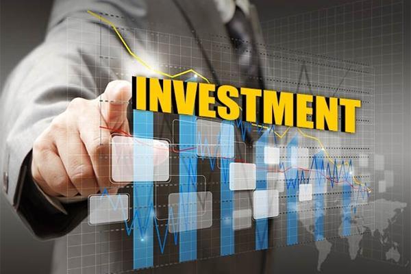 Huge investment conference is tomorrow - Sakshi