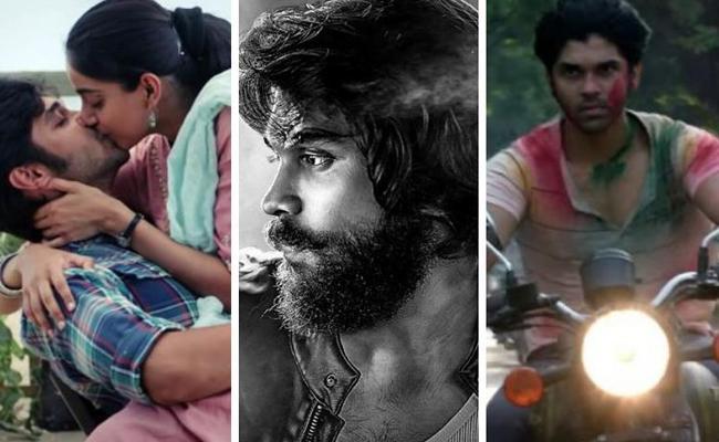 Arjun Reddy Remake Adithya Varma Release Date Announced - Sakshi