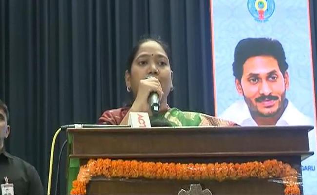 Investigation to Police Attack On Junior Doctors - Sakshi