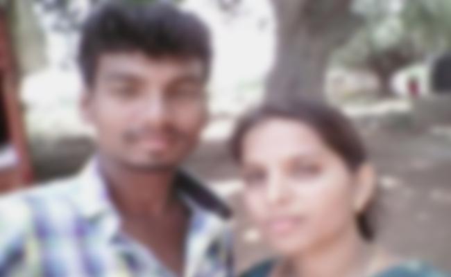 Father Murder Attempt on Daughter in Tamil nadu - Sakshi