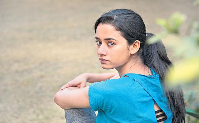 Young Women Life Story on Arrange Marriage - Sakshi