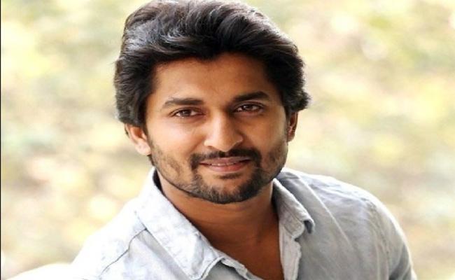 Hero Nani Says, This Awards Make More Responsibility For Us - Sakshi