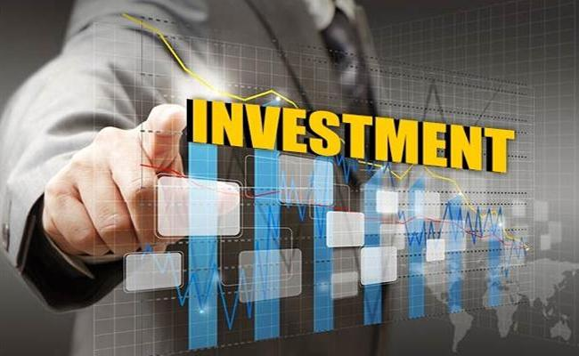 AP Government To Conduct  Investment Conference In Vijayawada - Sakshi