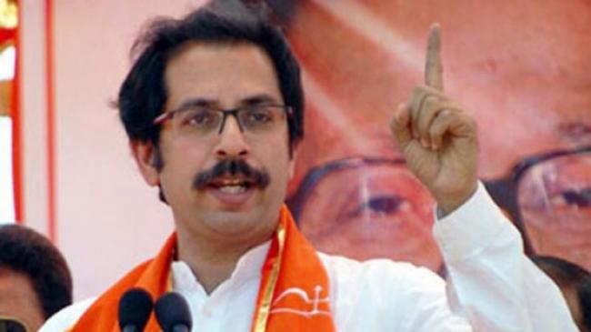 Sena Says Imran Khans Comment Proves Pakistans Involvement In Pulwama Attack - Sakshi