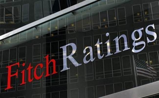 Fitch Ratings Cuts GDP Growth Rate - Sakshi