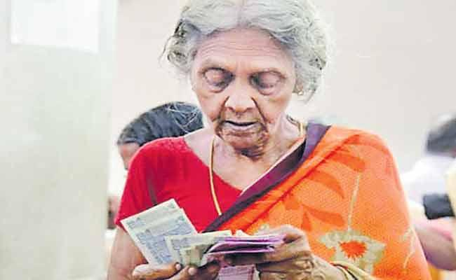 Telangana Government Launch New App For Easy Service To Beneficiaries - Sakshi