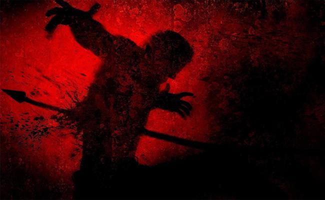 Man Killed His Brother In West Godavari  - Sakshi