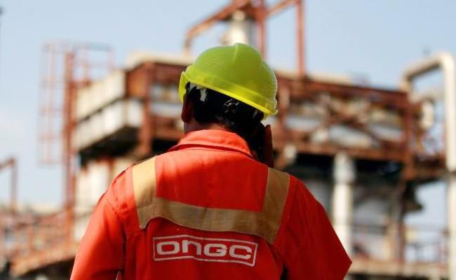 ONGC 13,000 Crore Investment in Assam - Sakshi