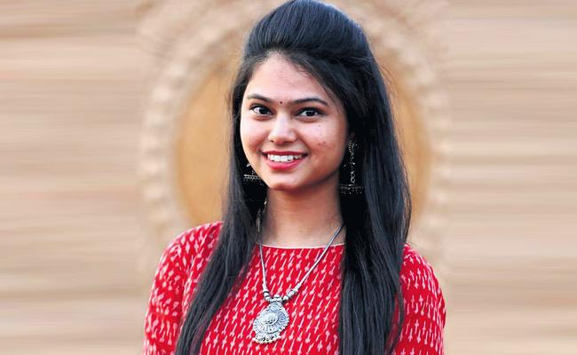 Celebrities About Ganesh Chaturthi Celebrations - Sakshi