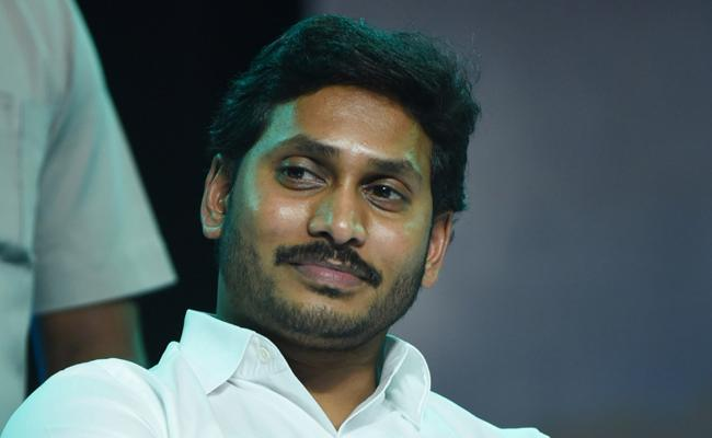 YS Jagan Says YSR Raithu Barosa for all the True Farmers - Sakshi