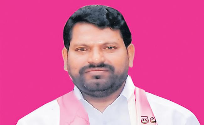 TBGKS Leader Kengarla Mallaiah Likely To Quit Union - Sakshi