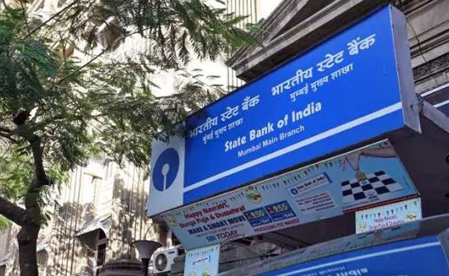 SBI update: New service charges to be rolled out on October 1 - Sakshi
